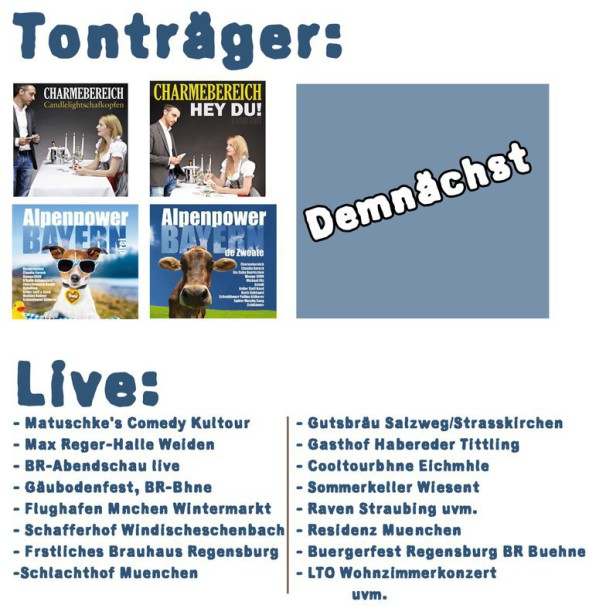 download Symmetriebrechung und